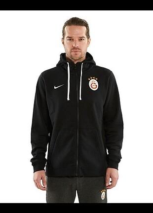 Galatasaray sweatshirt