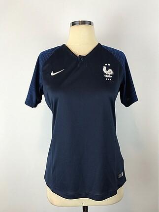 Fransa Forması