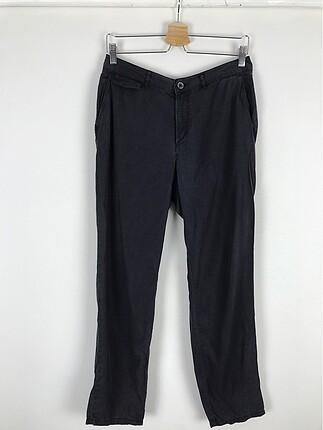 Salaş Pantolon
