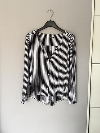 l Beden L/Xl bluz