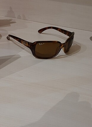 Beden Polarize cam güneş gözlüğü