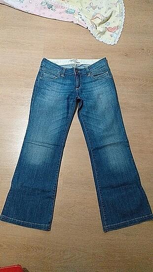 Mavi jeans kot