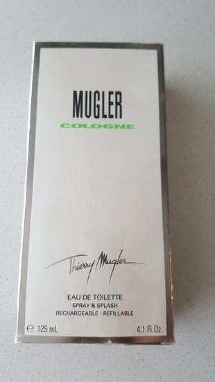 Mugler Kozmetik