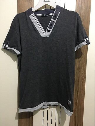 Erkek tshirt