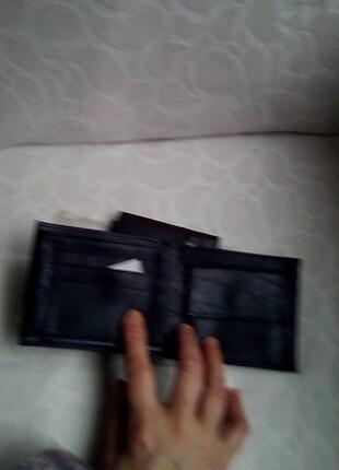Ungaro cüzdan erkek