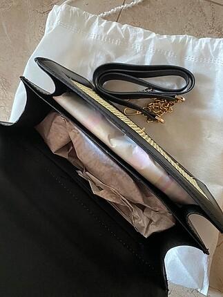 Beden Network askılı çanta