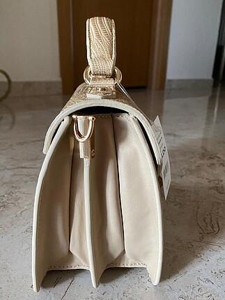 Beden Aldo askılı çanta
