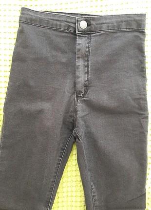 Addax skinny jean
