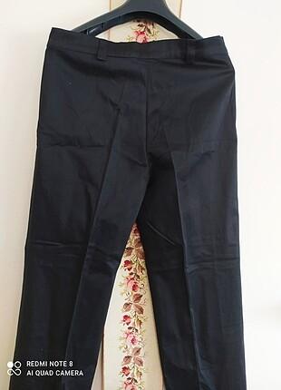 miss pantolon