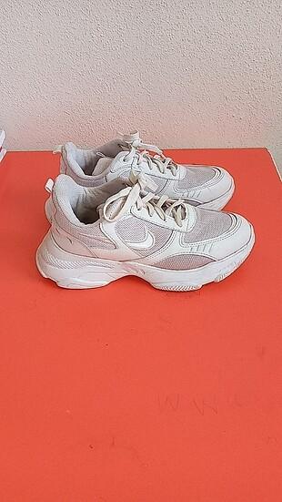Nike Spor ayakabı