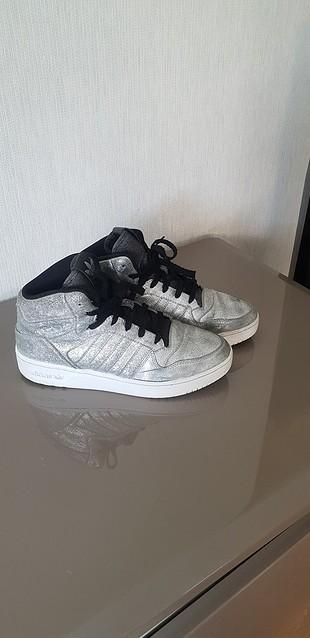 adidas simli sneakers
