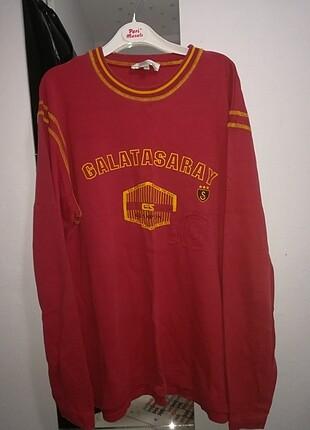 Galatasaray tişört