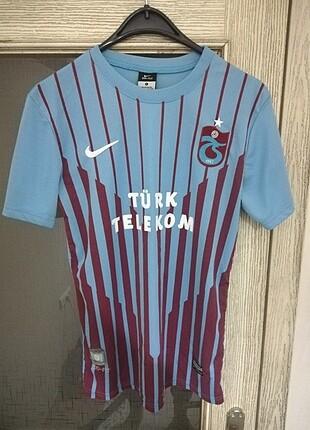 Trabzonspor Forması