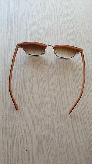 Beden Orijinal RayBan Güneş Gözlüğü