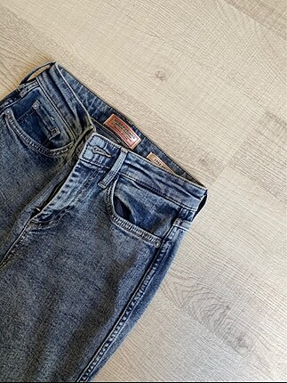 Guess Guess jean