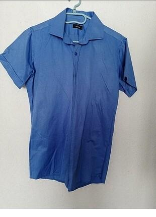Tudors m erkek gömlek