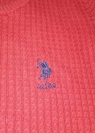 Polo kazak