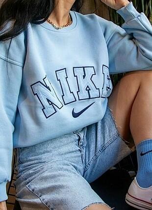 Nike sweat