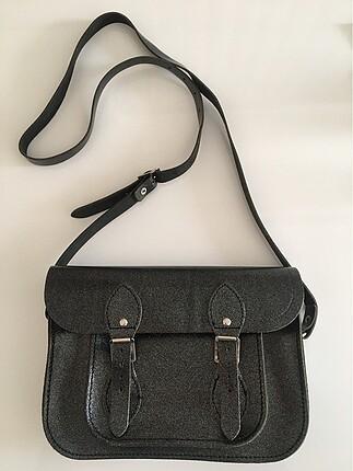 Cambridge Satchel çanta