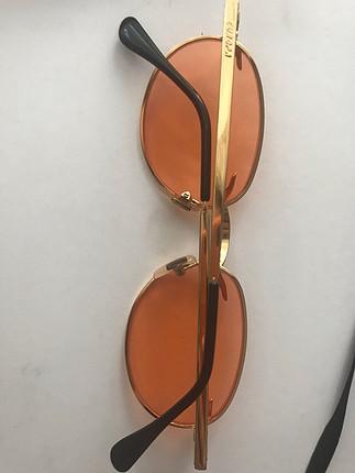 Vintage Love Vintage Gözlük