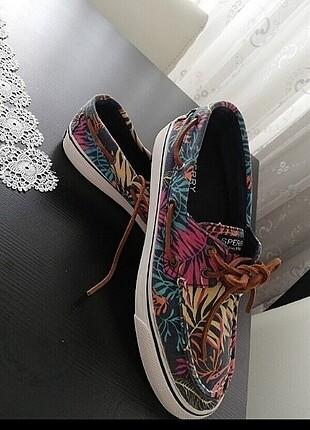 Orjinal ayakkabı