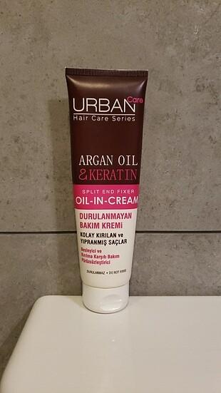 Urban Care Saç kremi