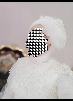Beyaz Vualet