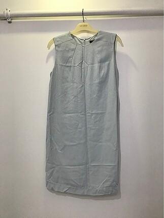Mexx Günlük Elbise