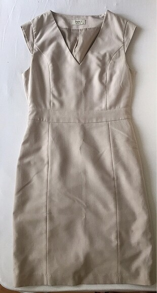 #ParksBravo kusursuz elbise