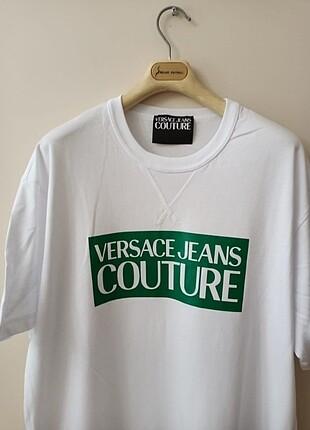 Versace İhracat fazlası üründür
