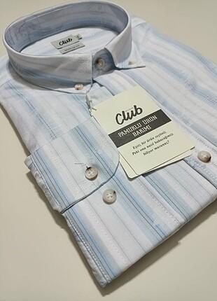 Beymen Club İhracat fazlası üründür