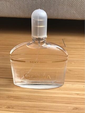 Gianna parfüm