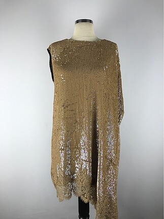 Phillip Lim Şık elbise