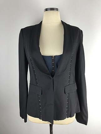 Şık Blazer Ceket