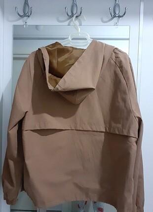Trendyolmilla kadın ceket