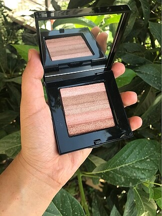 #bobbibrown #allık #highlighter