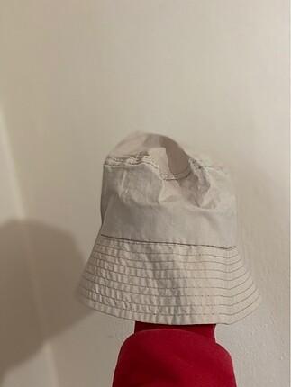 Mango Şapka -Katlanabilir