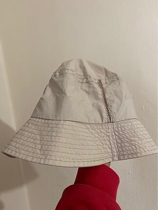 Beden Şapka -Katlanabilir