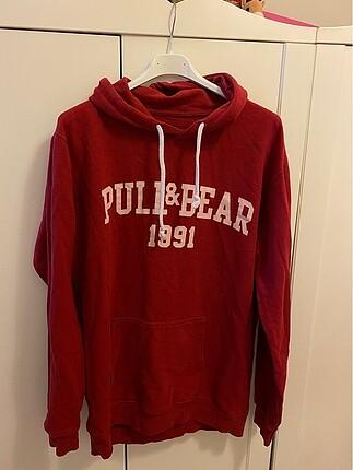 Pull&bear bu fiyat