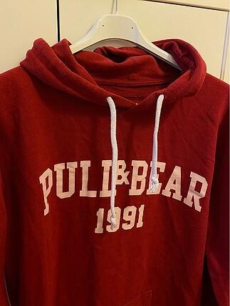 Pull and Bear Pull&bear bu fiyat