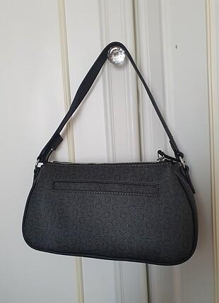 Beden Guess baget çanta el çantası