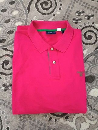 Gant XL Beden tshirt
