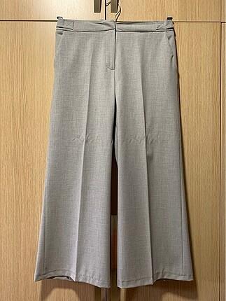 Koton kumaş pantolon