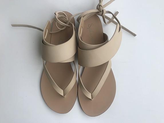 Splendid Sandalet