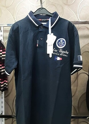 orjinal polo.yaka norway geographical m l xl bedenleri mevcuttur