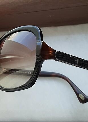 Tods güneş gözlüğü