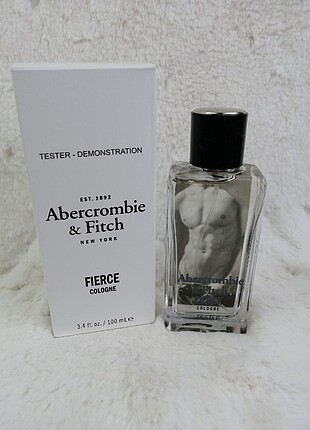 Abercrombie fitch