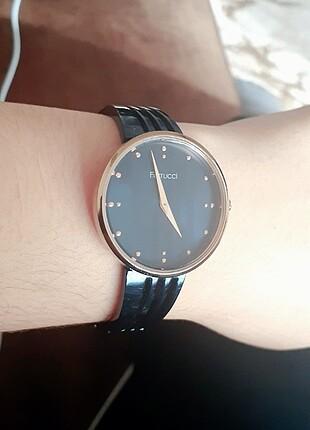 Ferrucci Kadın saat