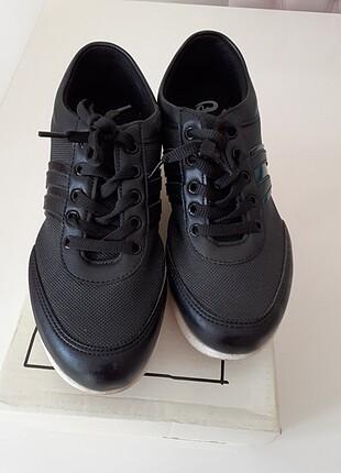 Bambi Sneaker spor ayakkabı