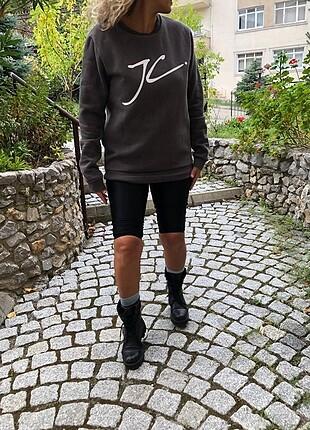 Jameson Carter Sweatshirt